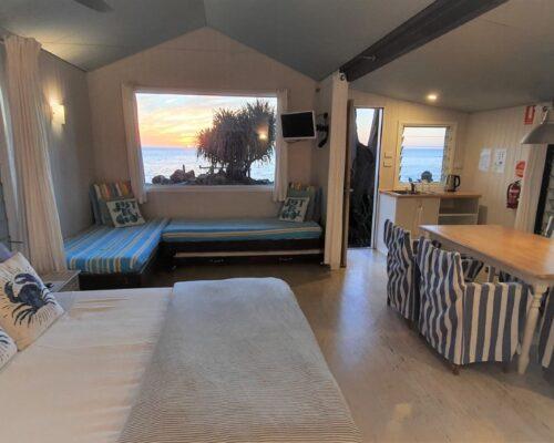 cabin 1 waterfront sea shanties (12)